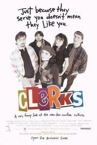 Bild Clerks