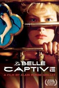 Bild La belle captive