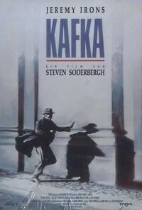 Bild Kafka