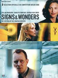 Bild Signs & Wonders