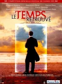 Bild Le temps retrouvé, d'après l'oeuvre de Marcel Proust