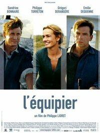 Bild L'Équipier