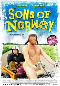 Bild Sønner Av Norge