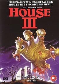 Bild House 3