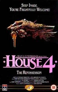 Bild House 4