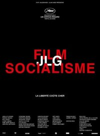 Bild Film socialisme
