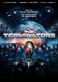 Bild The Terminators