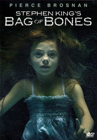 Bild Bag of Bones