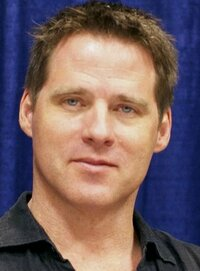 Bild Ben Browder