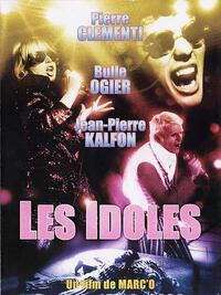 Bild Les Idoles