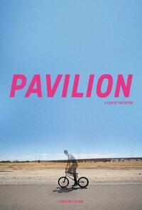 Bild Pavilion