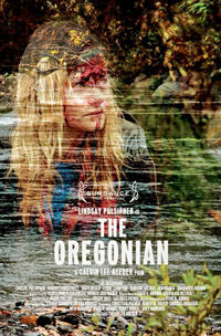 Bild The Oregonian