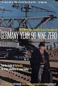 Bild Allemagne neuf zéro