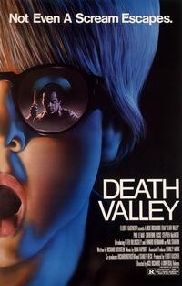 Bild Death Valley