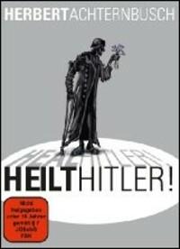 Bild Heilt Hitler!