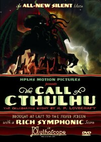Bild The Call of Cthulhu