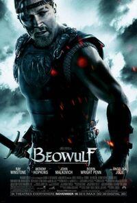 Bild Beowulf