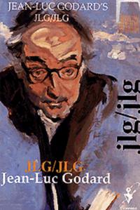 Bild JLG/JLG - Autoportrait de décembre