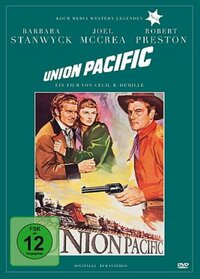 image Union Pacific