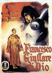 Bild Francesco, giullare di Dio