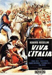 Bild Viva l'italia!