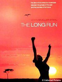 image The Long Run