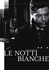 Bild Le Notti bianche