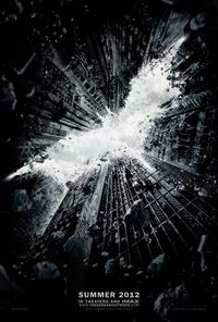 image The Dark Knight Rises