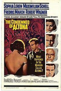 Bild I sequestrati di Altona