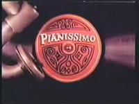Bild Pianissimo