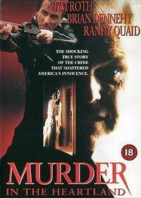 Bild Murder in the Heartland