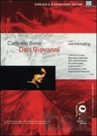 Bild Don Giovanni