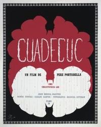 Bild Cuadecuc, Vampir