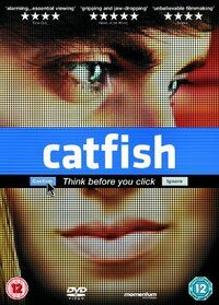 Bild Catfish
