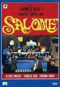 Bild Salomè