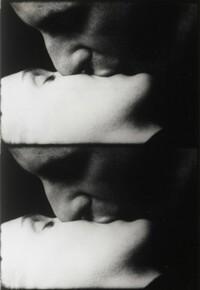 Bild Kiss