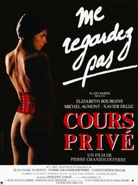 Bild Cours privé