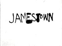 Bild Jamestown Baloos