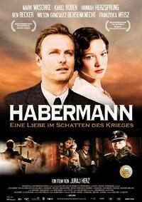 Bild Habermann