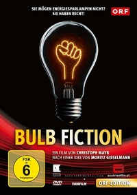 Bild Bulb Fiction