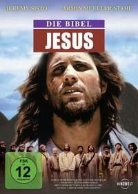 Bild Die Bibel: Jesus