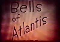 Bild Bells of Atlantis