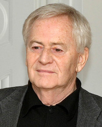 Bild István Szabó