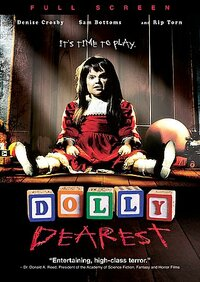Bild Dolly Dearest