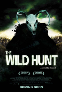 image The Wild Hunt