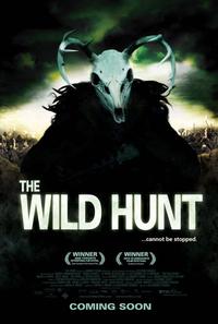 Bild The Wild Hunt
