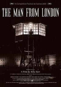 Bild A Londoni férfi