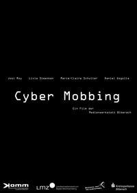 Bild Cyber Mobbing