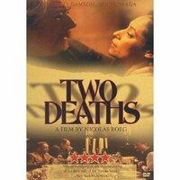 Bild Two Deaths