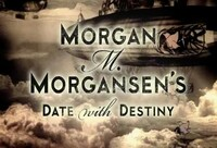 Bild Morgan M. Morgansen's Date with Destiny